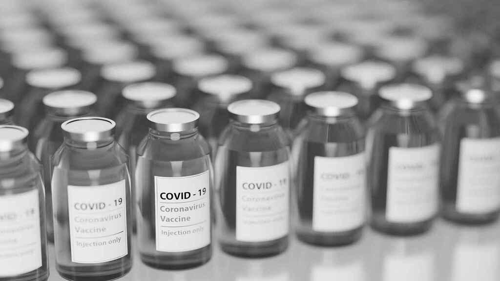 CDC a aprobat administrarea vaccinului Pfizer în rândul copiilor cu vârste între 12 și 15 ani