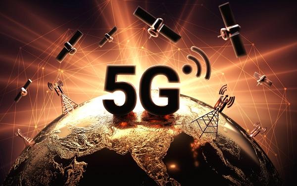 Interacțiunile 5G cu Covid 19 nu sunt o glumă