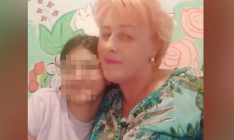 Fetiță de 12 ani din Suceava bătută, umilită și înfometată de către asistenții maternali