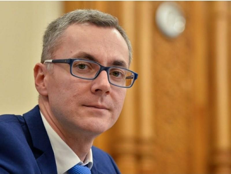 Ministrul Justiţiei: La sfârşitul lunii martie cred că SIIJ poate fi desfiinţată