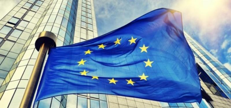 """Existenţa UE este pusă în pericol de deciziile curților constituționale ale statelor membre, """"avertizează"""" comisarul pentru Justiție"""