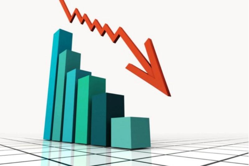 Deficit comercial uriaș înregistrat de Romania în primele cinci luni ale anului