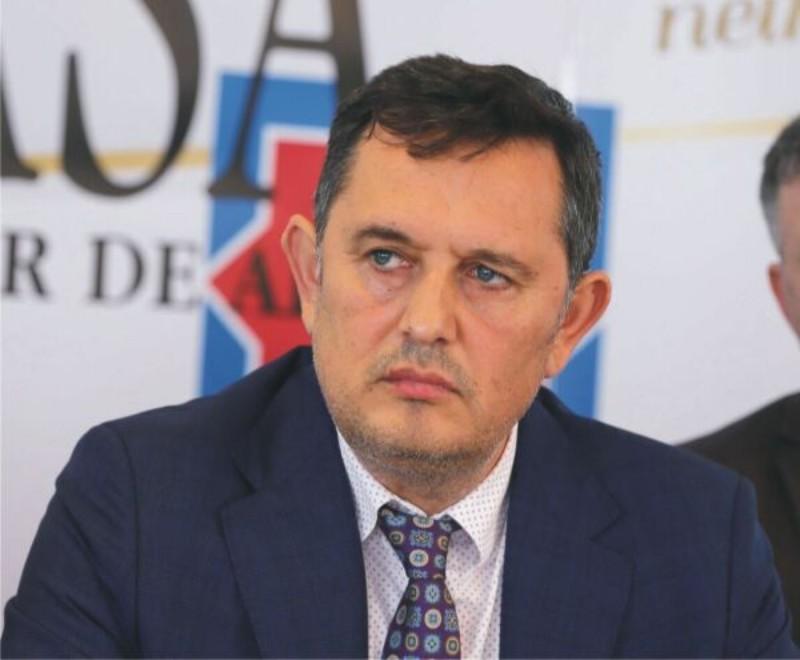 """Curtea de Apel București a anulat """"pandemia"""""""