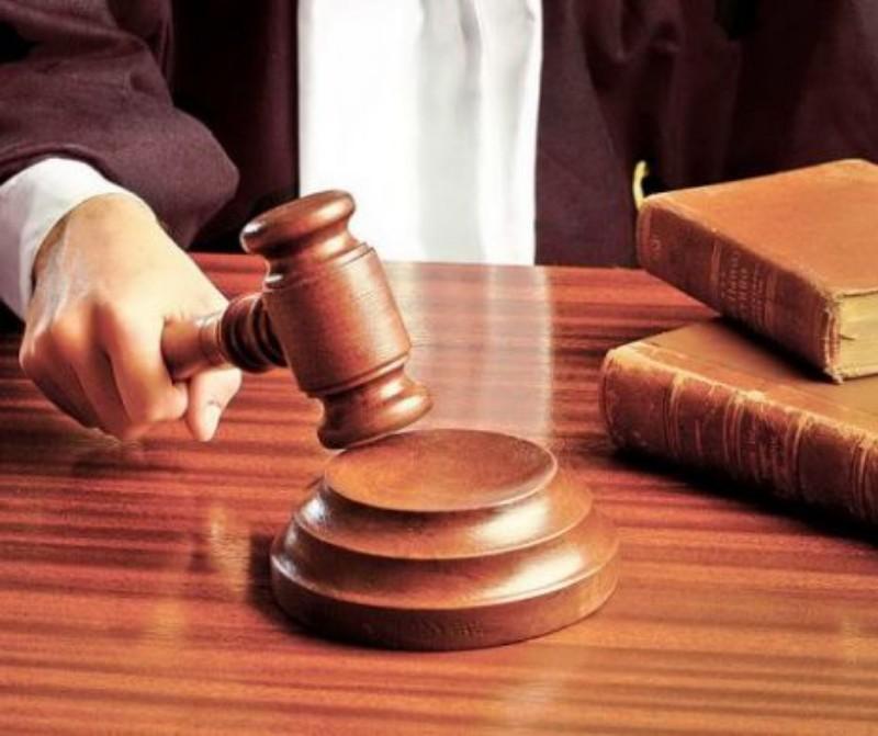 ICCJ a mai anulat două hotărâri ale CNSU. Decizia este definitivă
