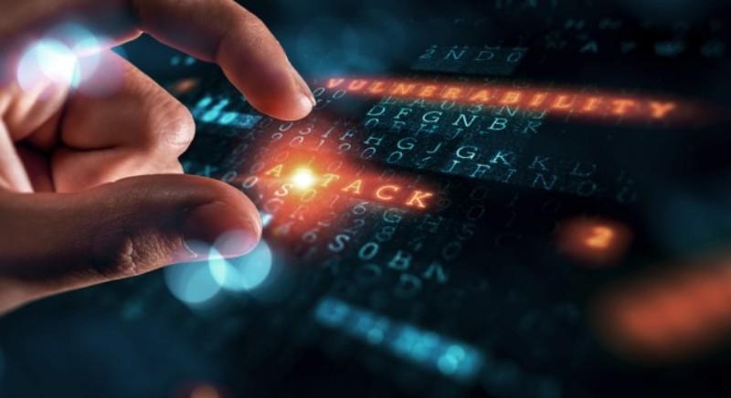 GRU, acuzată de agențiile de informații americane și britanice de atacuri cibernetice în întreaga lume