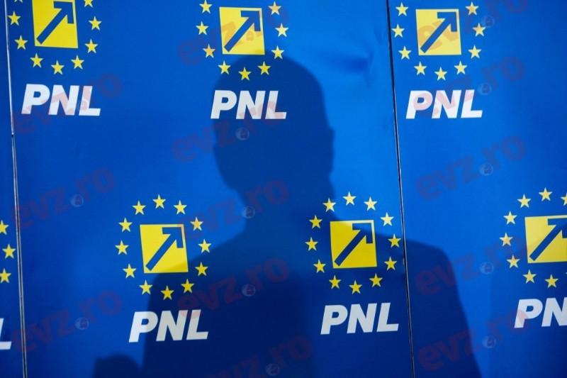 Președintele PNL Bârlad, Georgică Florian Vulpe a demisionat