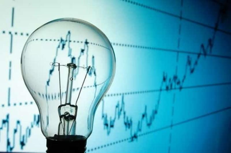 """Explozie a facturilor la energie, """"marea minciună a procesului de liberalizare"""""""