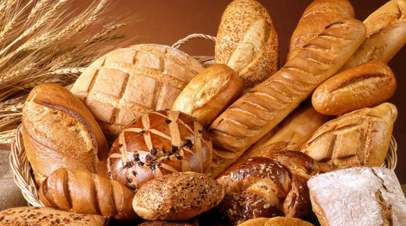 Pâinea, mai SCUMPĂ, în pofida recordului la producția de grâu