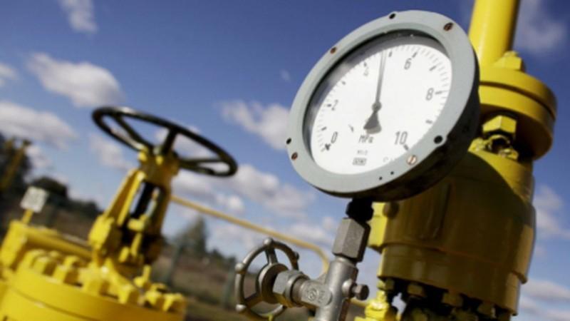 România înregistrează o creştere dramatică a importurilor de la Gazprom: Cantităţile de la ruşi au crescut de peste patru ori în primele şapte luni din 2021