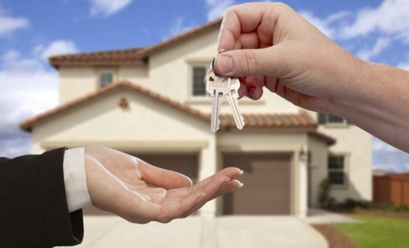 BNR: Prețul locuinţelor din România a crescut cu 28,4% în ultimii cinci ani