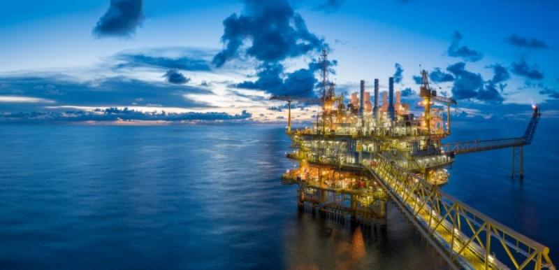 Raport BP: Gazele românești se termină în 9 ani, iar petrolul în 22 de ani