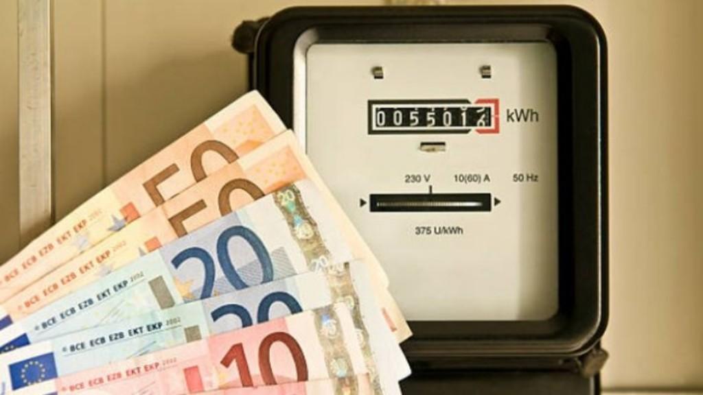 Facturile la energie vor crește cu 400%