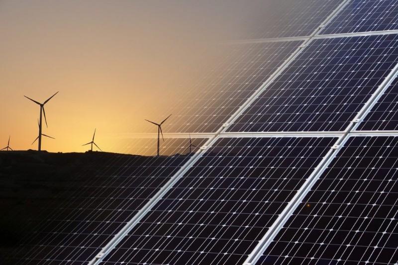 Elvețienii de la Axpo au semnat un contract pe 7 ani de energie electrică cu parcul eolian Fântânele-Cogealac-Grădina al CEZ