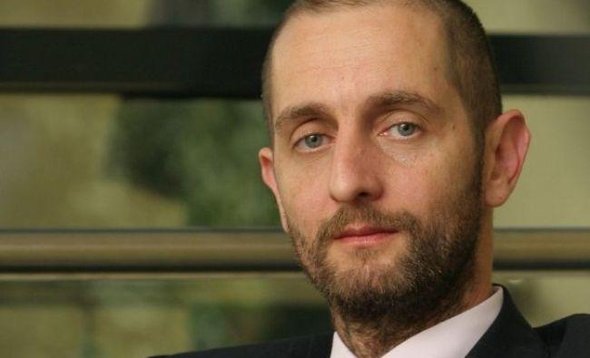 """CEO Dragoș Damian, Terapia Cluj: """"Ne-am transformat într-o țară dependentă de importuri. Am făcut praf toată industria"""""""