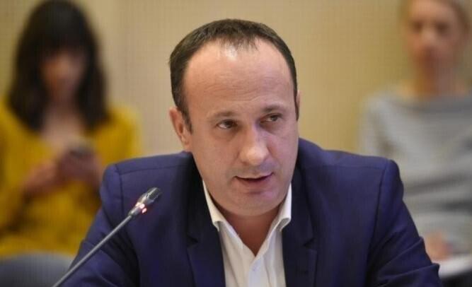 """Adrian Câciu: """"Am avut dreptate când am zis ca bugetul este falsificat"""""""