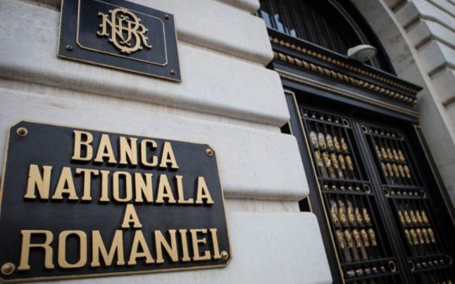 BNR:Datoria externă a României a crescut cu 8,4 miliarde de euro în doar 8 luni