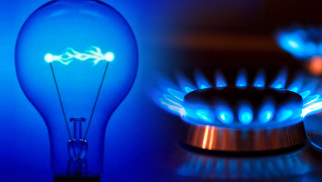 Electricitatea a trecut încă un record, gazul pentru iarnă este de 5 ori mai scump